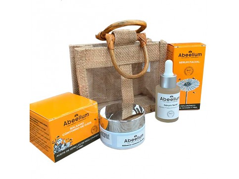 Pack Bee natural